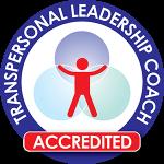 011119_TLC_badge